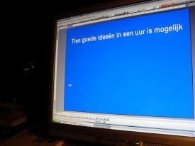 Jan Vos 03