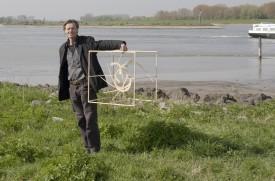 Peter van Bergenhenegouwen