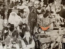 TR b Rita Beckmann-SUCH A SHARED LANGUAGE 1