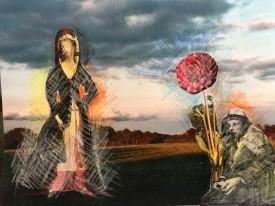Anke Lohrer_Lady Montagu meets Josph Beuys(1) (002) site