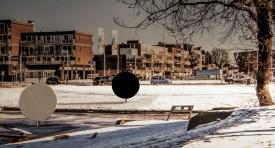 ontwerp voor kanaal en talud dordsebrug klazienaveen (002) site