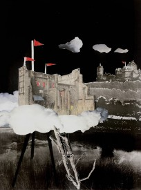 Groot Wolkenkasteel, Regina FK für Millingen
