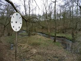 Schild a1 Wellerooi.jpg site