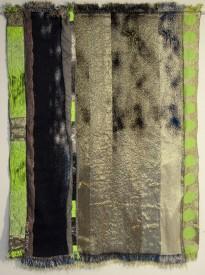 a 1 heemskerkerduin gobelin landschap klein