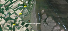 3-luchtfoto-groningsekant