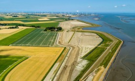 5-luchtfoto-groningsekant