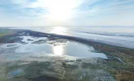 7-luchtfoto-duitsekantbijvuurtorenvancampen